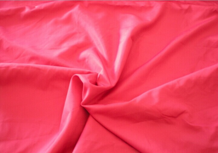 Polyester pongee material,polyester 320t pongee