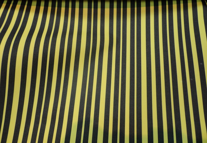 Polyester printed oxford fabric for tent