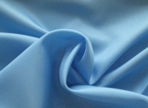 190T Pongee Fabric Solid Color