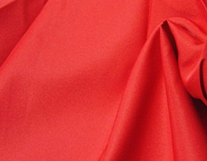 210T Dull Pongge Fabric Solid Color