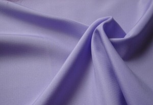 210T Pongee Fabric Solid Color