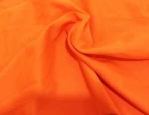 240T Dull Pongge Fabric Solid Color