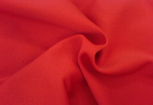 240T wide stretch pongee fabric