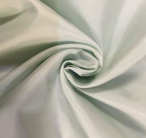 Polyester 230t plain 66D taffeta tent fabric pu coating