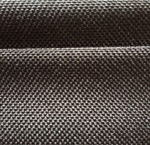 Polyester 1200D Oxford fabric pvc backing