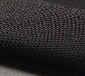 Polyester 600D oxford fabric acrylic pa coating