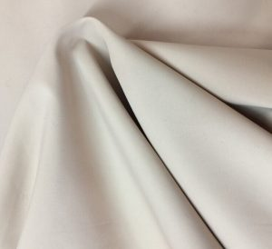 Polyester 50D 300T microfiber fabric plain dyed 65 gsm for jacket