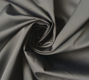 Polyester 75D microfiber fabric 210T 62 gsm