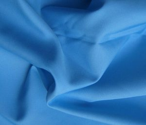 Polyester 75D microfiber fabric 240T 76 gsm weight
