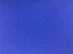 Polyester Cotton Twill Fabric Mercerized 235 GSM