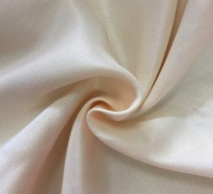 Polyester Micro Fabric Peach 70 gsm weight