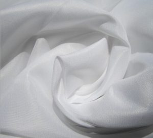Polyester Micro Fabric Peach 85 gsm
