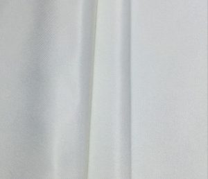 Polyester Micro Fabric Peach 90 gsm