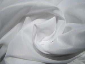 Polyester Microfiber Fabric Peach Finished 115 gsm