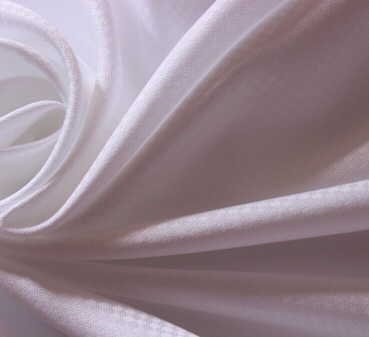 Polyester Microfiber Fabric Peach Finished 85 gsm