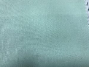 Polyester cotton fabric TC 65/35 32S*32S 130*70 150 GSM