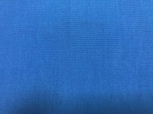 Polyester cotton fabric TC 80/20 21S*22S 96*55 160 GSM