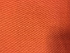 polyester-cotton-twill-fabric-tc-8020-180-gsm