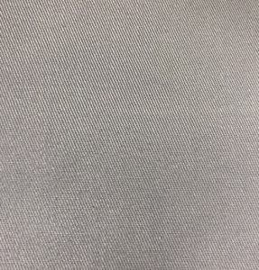Polyester cotton twill fabric TC 8020 20S 16S 235 GSM