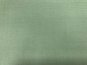Polyester cotton 2/2 twill fabric TC 80/20 21S*21S 126*54 205 GSM