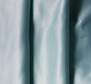 Polyester matte satin fabric for bed sheet