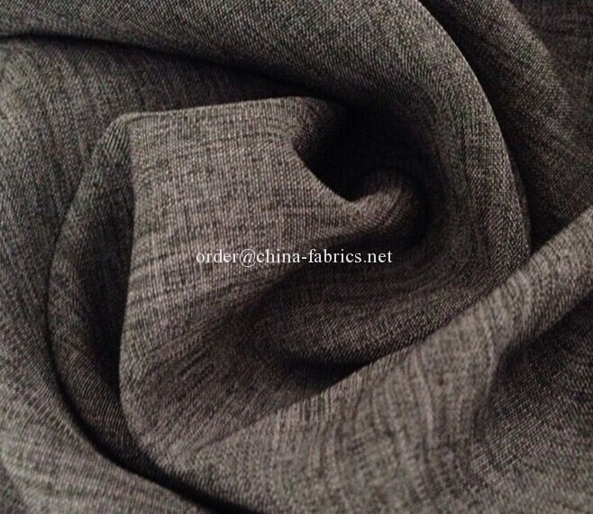 polyester-two-tone-cationic-yarn-4-way-stretch-fabric