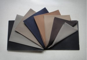 polyester mini matt plain