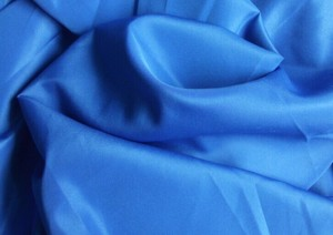 240t polyester pongee fabric