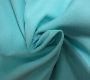 microfiber breathable waterproof fabric
