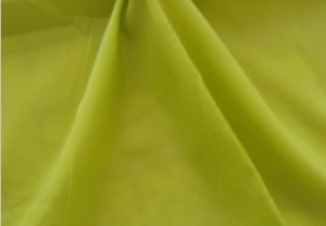 Nylon oxford Waterproof,Anti-UV tent fabric
