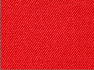 Polyester Stretch Gabardine Fabric for Trousers