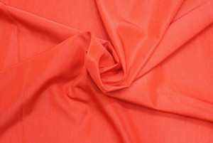 Polyester Wool Peach Fabric for Arabia Thobe