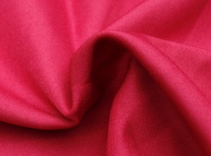 School uniform fabric Polyester gabardine