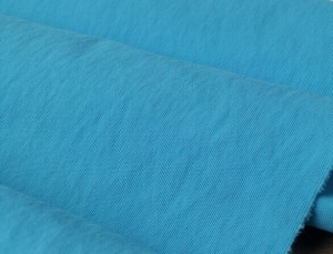 228t nylon taslon outdoor fabric