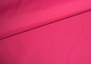 320T Dull Pongee Fabric Solid Color