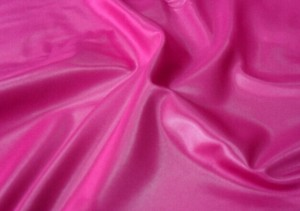 400T Dull Pongee Fabric Solid Color
