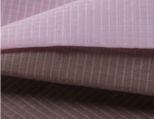 Nylon double lattice skinsuits fabric.jpg