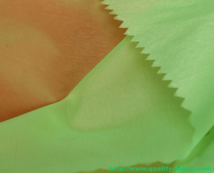 Nylon fabric downproof ກັນນ້ໍາ ultrathin