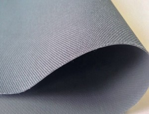 600D oxford fabric pvc coating