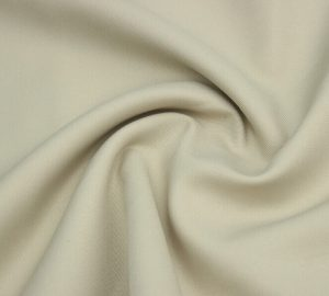 Polyester full dull 210T 230T taffeta fabric