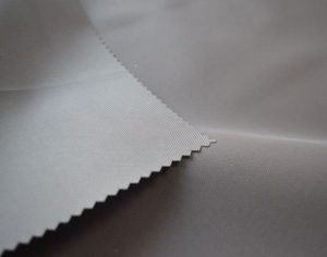 Polyester 600D Oxford tissu support en PVC