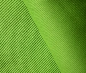 Polyester 1200D oxford fabric acrylic pa coating