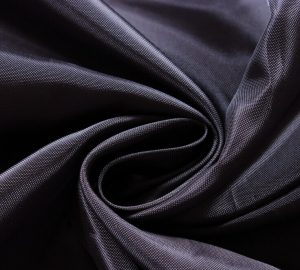 Polyester 150D oxford fabric acrylic pa coating