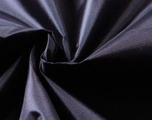Polyester 210D oxford fabric acrylic pa coating
