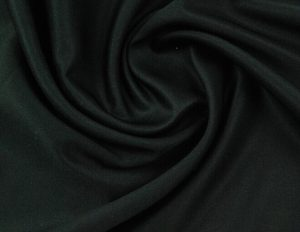 Polyester 380T microfiber pongee fabric
