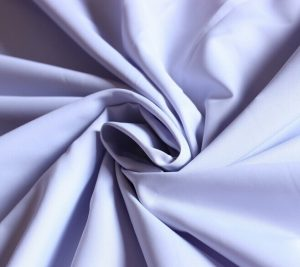 Polyester 50D 300T microfiber pongee fabric
