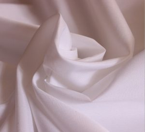 Polyester 75D full dull microfiber fabric matt finished 240T 76 gsm