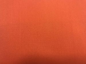 Polyester Cotton Fabric Mercerized 190 GSM