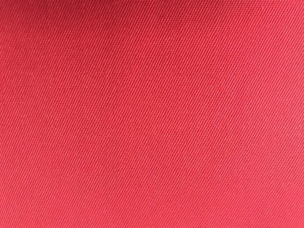 Polyester Cotton Twill Fabric Mercerized 32S