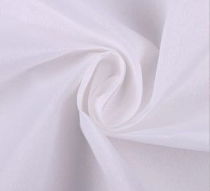 Polyester Micro Fabric Peach 60 gsm weight